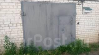 Гаражи капитальные. ул.Подгаева - ул.Местная, р-н Железнодорожный, 25 кв.м., электричество, подвал.