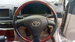 Подушка безопасности. Toyota: Corolla, Corolla Verso, bB, Opa, Allion, Corolla Fielder, Allex, Corolla Spacio, Corolla Runx, Premio Двигатели: 1ZZFE...