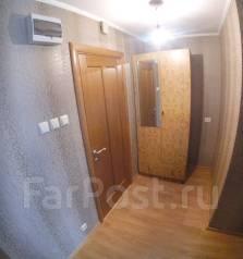 1-комнатная, улица Пионерская 65. Центральный, агентство, 29 кв.м.