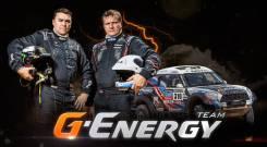 Замена масла Eneos . Totach G-Energy I и замена тех жидкостей !