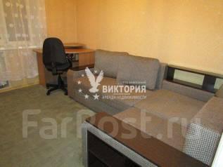 1-комнатная, улица Шепеткова 40. Луговая, агентство, 33 кв.м.