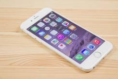 Apple iPhone 6 64Gb. Б/у. Под заказ