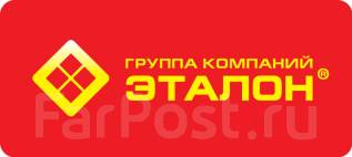 "Монтажник окон ПВХ. ООО ""ГК-Эталон"". Владивосток"
