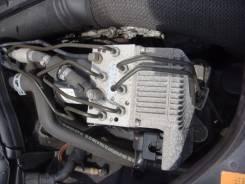 Блок abs. Mercedes-Benz E-Class, W211