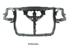 Рамка радиатора. Lexus RX200t, AGL20W, AGL25W Lexus RX350, GGL25 Lexus RX450h, GYL20W, GYL25W, GYL25