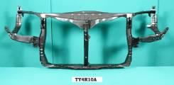 Рамка радиатора. Lexus RX350, GYL15, GYL10, GYL16 Lexus RX450h, GYL15, GYL10, GYL16 Lexus RX270, GYL15, GYL16, GYL10 Двигатель 2GRFXE