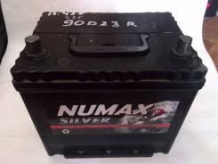 Numax. 70 А.ч., Прямая (правое), производство Корея