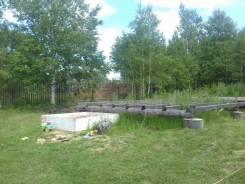 Пос Пивань, 28 сот, 340 т. р. 2 800 кв.м., собственность, электричество, вода, от агентства недвижимости (посредник)