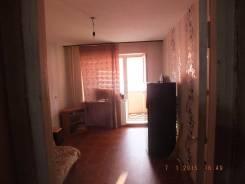Комната, улица Артёмовская 126. Индустриальный, частное лицо, 13кв.м.