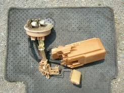 Топливный насос. Nissan Cube, AZ10 Двигатель CGA3DE