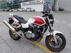 Honda CB. 1 300 куб. см., исправен, птс, с пробегом