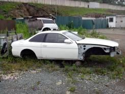 Кузов в сборе. Toyota Soarer, JZZ30