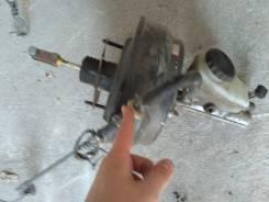 Вакуумный усилитель тормозов. Toyota Chaser, JZX100
