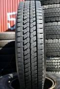 Bridgestone Blizzak W979. Всесезонные, износ: 5%, 1 шт