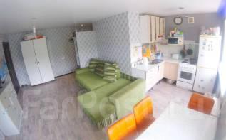 2-комнатная, проспект Копылова 33. Ленинский, агентство, 42 кв.м.