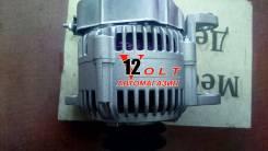 Генератор. Toyota: Lite Ace, Deliboy, Lite Ace Noah, T.U.V, Town Ace, Town Ace Noah, Town Ace / Lite Ace Двигатели: 7KE, 5K, 7K