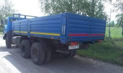 Камаз 53212. Продам камаз 53212, 10 700 куб. см., 10 000 кг.