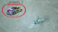 Трапеция дворников. Subaru Pleo, RA1, RV1 Двигатели: EN07X, EN07W, EN07Z, EN07, EN07E, EN07U, EN07S