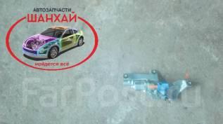 Трапеция дворников. Subaru Forester, SHM, SHJ, SH9L, SH, SH5, SH9 Двигатели: FB253, EJ25, EJ20A, FB20B, FB25B, EJ20, FB20, EJ253, EJ255, FB204, FB25...