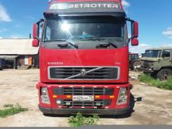 Volvo. Продаётся грузовик Truck Corporation, 12 780 куб. см., 22 000 кг.