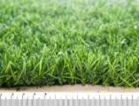 Трава искусственная. Под заказ