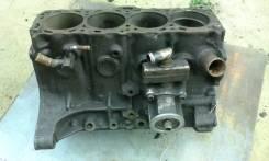 Двигатель в сборе. Лада 2109, 2109 Nissan Prairie, M11, NM11 Двигатель CA20S