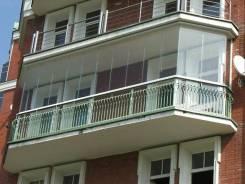 Балкон от 30 тысяч рублей. Без процентная рассрочка!