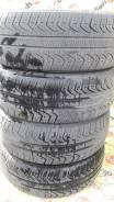 Pirelli P4 Four Seasons. Летние, износ: 30%, 4 шт