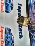 Трамблер. Honda Torneo, CF4 Honda Accord, CF4 Двигатель F20B