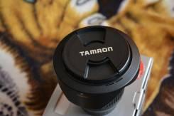 Продам сверх широкоугольный объектив Tamron 10-24. Для Nikon, диаметр фильтра 77 мм