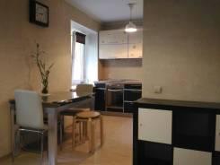 1-комнатная, переулок Камский 12. Столетие, частное лицо, 29 кв.м. Вторая фотография комнаты