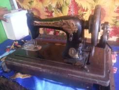 Продам швейную машинку Singer 1904г. Оригинал