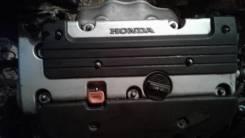 Натяжитель ремня. Honda: Elysion, Odyssey, CR-V, Edix, Accord, Accord Tourer, Element, Stepwgn Двигатель K24A