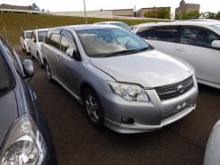 Toyota Corolla Fielder. NZE144