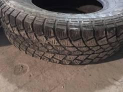 Dunlop Grandtrek. Всесезонные, 2003 год, износ: 10%, 1 шт