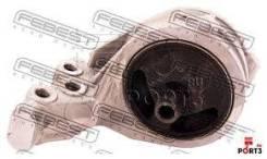 Подушка двигателя. Mitsubishi Legnum, EA1W, EA7W, EC7W, EC1W Mitsubishi Galant, EC1A, EA7A, EC7A, EA1A Mitsubishi Aspire, EA1A, EC7A, EA7A, EC1A
