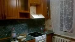2-комнатная, улица Воложенина (пос. Тимирязевский) 2а. пос. Тимирязевский, агентство, 44кв.м. Кухня