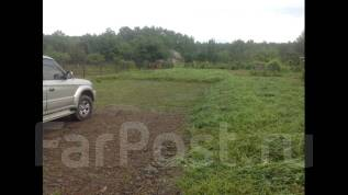 Продам земельный участок. 1 000 кв.м., собственность, электричество, от частного лица (собственник)