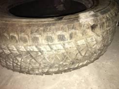Bridgestone Blizzak. Зимние, без шипов, 2003 год, износ: 5%, 1 шт