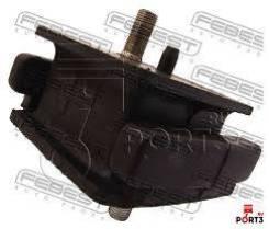Подушка двигателя. Lexus LX450, FZJ80 Toyota Land Cruiser, HZJ80, HZJ81, HZJ105, FZJ80, HDJ80, HDJ81, FZJ105 Двигатели: 1FZFE, 1HDFT, 1HZ, 1HDT, 1FZF