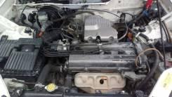 Двигатель в сборе. Honda CR-V, RM, RM4, RM1, RD5, RD4, RE5, RE4, RE3, RD2, RD1, LA-RD4, LA-RD5, GF-RD2, GF-RD1, RD7, RE7, RD6 Honda S-MX, E-RH2, E-RH1...