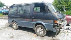 Mazda Bongo. SSF8R272524, RF