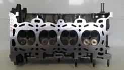 Головка блока цилиндров. Ford Mondeo, B4Y, B5Y, BWY Ford C-MAX Ford Focus, CB4 Двигатели: REBA, SDBA, QJBB, HJBC, N7BA, D5BA, CHBB, CJBA, FMBA, CJBB...