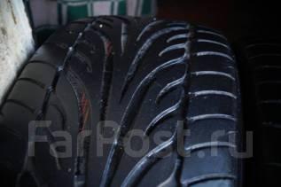 Dunlop SP Sport 9000. Летние, 2012 год, 10%, 1 шт