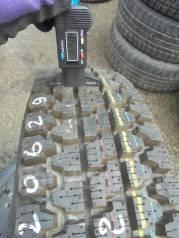 Bridgestone Blizzak VM-11. Зимние, без шипов, без износа, 2 шт. Под заказ