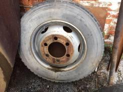 Bridgestone. Всесезонные, 2003 год, износ: 20%, 1 шт