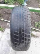 Bridgestone Blizzak MZ-03. Всесезонные, 2001 год, износ: 90%, 1 шт