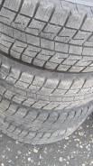 Bridgestone ST30. Зимние, без шипов, износ: 20%, 4 шт