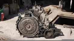 Автоматическая коробка переключения передач. Honda HR-V, GH1, GH2, GH3 Двигатель D16A