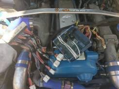 Hks f-con is jzx110. Toyota Verossa, JZX110 Toyota Mark II Wagon Blit, JZX110 Toyota Mark II, JZX110